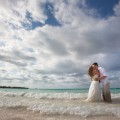 Eleuthera Beach Wedding Bahamas4