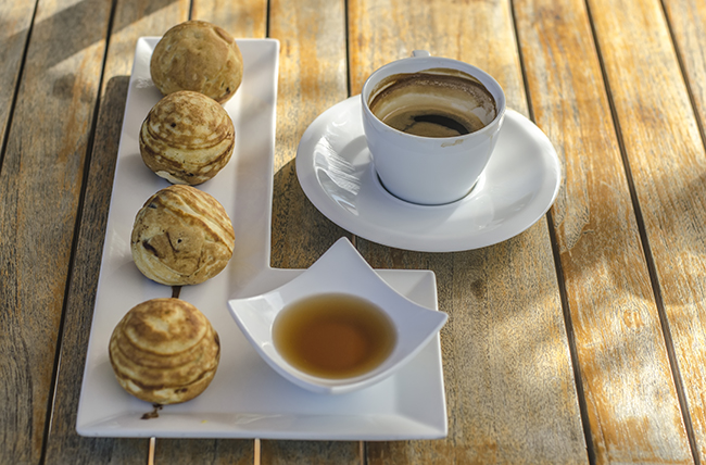 Turquoise Cay Breakfast Menu_Where To Eat Great Exuma