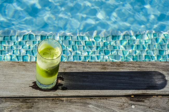 Wellness Retreats Bahamas_Turquoise Cay