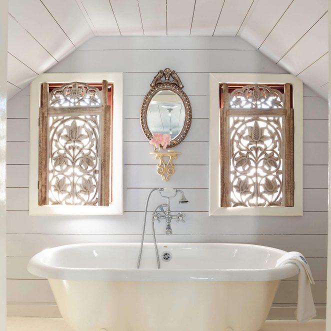 Bahamas Design