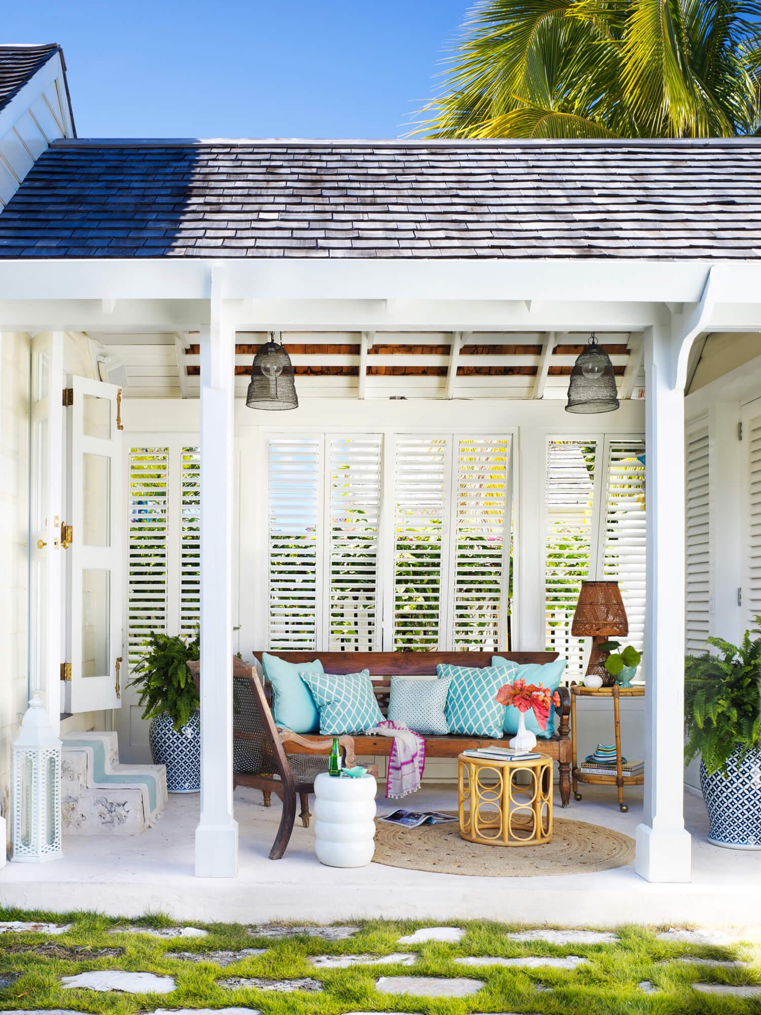 Harbour Island Bahamas Vacation Rentals