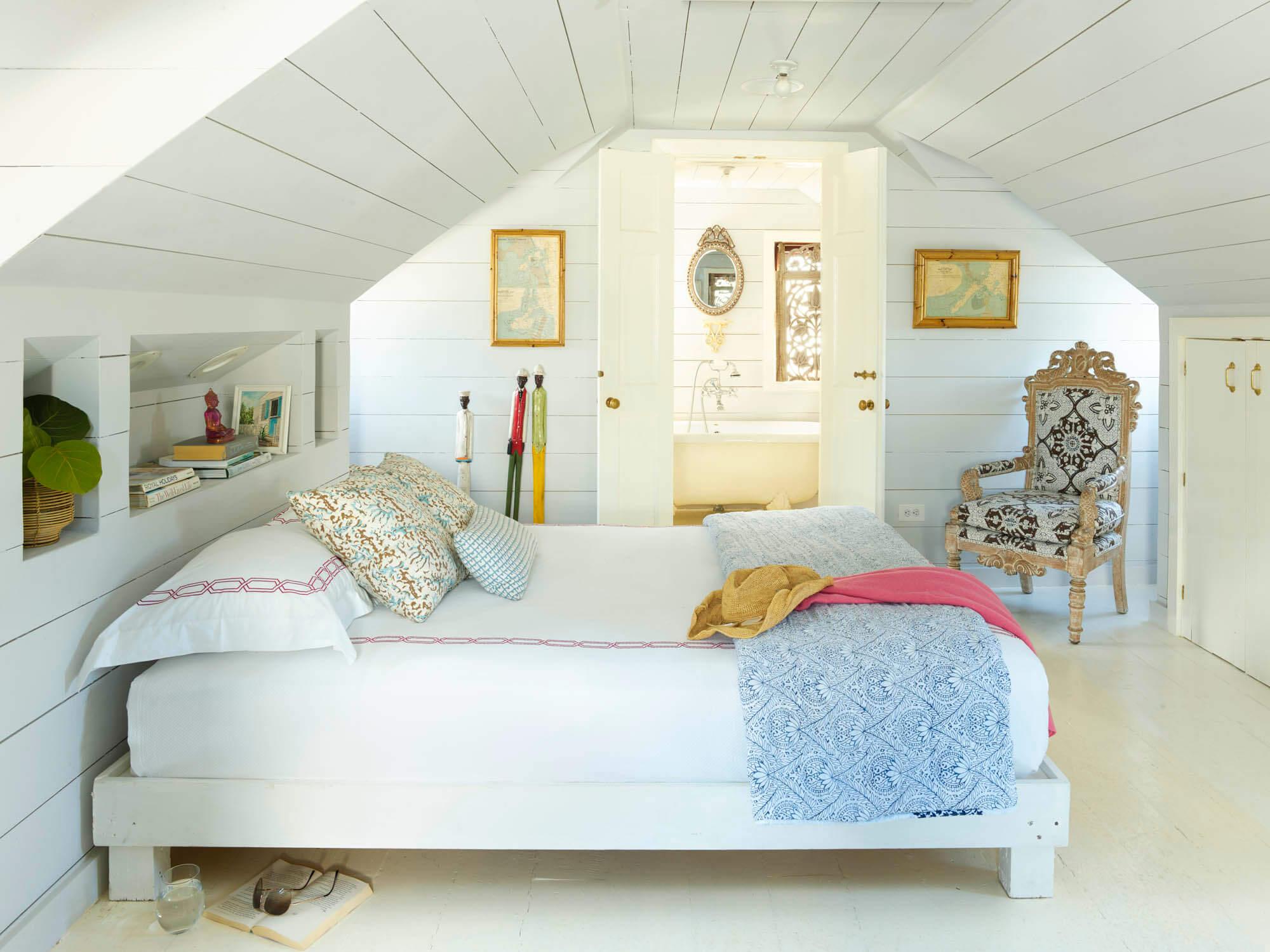 Island Real Estate Bahamas
