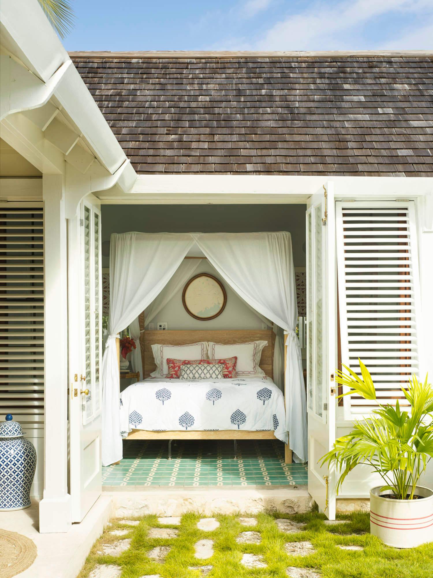 Jewelbox Bahamas Coastal Living