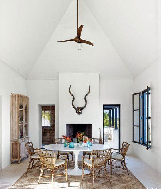 Designer Vacation Rental Homes Bahamas