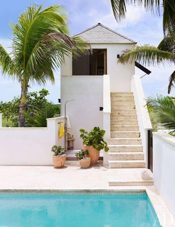 Tom Scheerer Bahamas_1