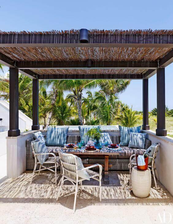 Tom Scheerer_Abaco Bahamas